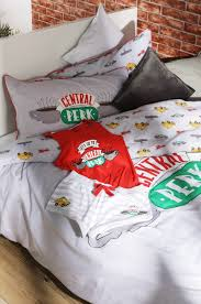 find your lobster with these pjs cosy throws and duvet set oh and a cookie jar so big that even joey would be happy