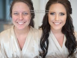 houston makeup artist houston hair extensions halo couture hair extensions halo hair extensions