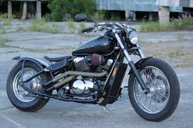 bbr bikes bare bone rides