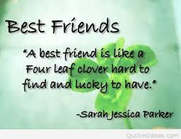 best friends forever es wallpaper