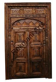 1000 Ideas About Wooden Door Design On Pinterest  Modern Door Doors And Door Design  S