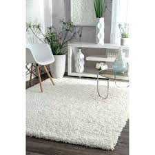fluffy rugs ikea medium size of area rug fluffy white area rug rugs