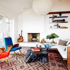 mid century modern furniture living room. Mid Century Modern Furniture Living Room