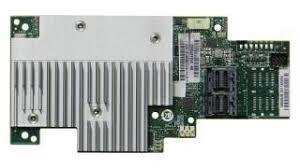 Рейд контроллер SAS/SATA RMSP3CD080F 954489 <b>INTEL</b>