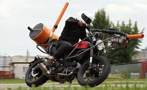 2015 ducati scrambler spied video motorcycle com news