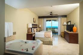 Hotels That Have Two Bedroom Suites Which Hotels Have 2 Bedroom Suites Hotel  Apartments In In