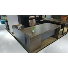 sturdy office desk. Corner Office Desk With Sturdy Material T