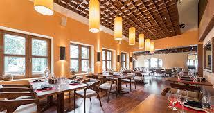 lighting in restaurants. restaurant lighting in restaurants g
