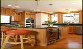 Shaker Style Kitchen Style Kitchen Cabinet Plans Shaker Style Kitchen Cabinets Kitchen