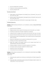 Estimator Sample Resumes electrical estimator resume Ninjaturtletechrepairsco 1