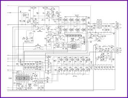 sony xplod amp wiring diagram boulderrail org I Need A Sony Cdx Gt610ui Wiring Diagram diagram electronic equipment repair centre sony xplod xm mesmerizing sony xplod amp wiring Sony Cdx Gt540ui Manual