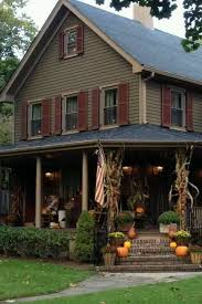 exterior paint ideasFancy Exterior Paint Colors Mountain Homes and Best 20 Mountain