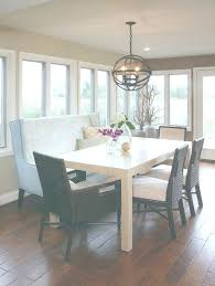 dining room banquette furniture. Transitional Dining Room Sets Banquette Set Pertaining To Table Designs 19 Furniture