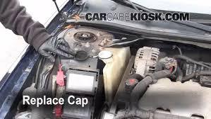 2001 impala 3 4 engine diagram coolant best electrical circuit fix hose leaks 2000 2005 chevrolet impala 2001 chevrolet impala rh carcarekiosk com 2000 impala engine diagram 2004 impala engine diagram
