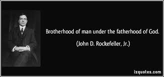 Christian Brotherhood Quotes Best of 24 Brotherhood Quotes 24 QuotePrism
