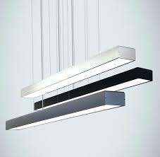 drop lighting fixtures. Suspended Ceiling Light Drop Lighting Fixtures Led . Office