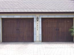 garage door panel replacement replace top with windows