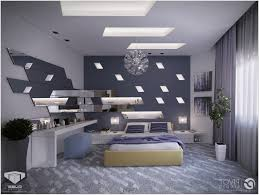 Latest Bedroom Interior Design Awesome Best Master Bedroom Ideas 2 Ceiling Design For Bedroom