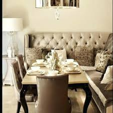 dining table with sofa seating sofa design articles with dining table sofa bench couch pictures in sizing x seating round dining table with sofa seating