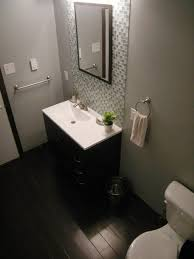 Tile Design Tiles Pictures Small Tub Gray Rend White Rms Bud