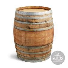 stack wine barrels. Wine Barrels. Barrel Barrels Stack