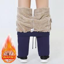 Best value <b>Mens Plus Velvet</b> Sweatpants – Great deals on <b>Mens</b> ...