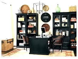 ballard desk desk designs free code ballard designs round rugs