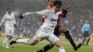 Breaking news headlines about real madrid, linking to 1,000s of sources around the world, on newsnow: Real Madrid History Notable Players Britannica