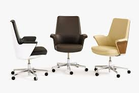 mad men office furniture. Makers Of Our Favorite Ergonomic Office Chair, Humanscale Just Unveiled A  Luxe, \u201cboardroom\u201d Chair. The Called Summa (as In Summa Cume Laude), Mad Men Furniture