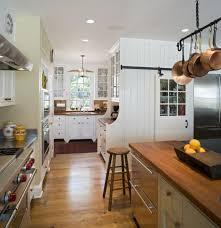 modern farmhouse kitchen design. Modern Farmhouse Kitchen Design Ideas
