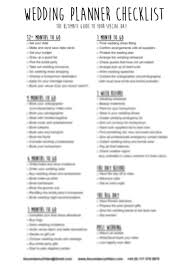 Wedding Photography Checklist Template Wedding Photography List Pdf