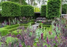 garden shows. Garden Shows S