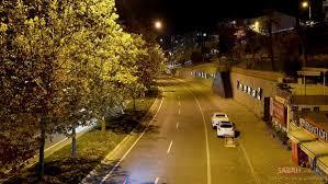 Son dakika haberi: Bu hafta sonu yasak var mı? 28 - 29 Kasım hafta sonu  sokağa çıkma yasağı saatleri - Galeri - Türkiye