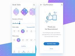 Mobile Design Patterns Book Pin On Web App Ui Design