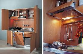 fitted kitchens ideas. Brilliant Ideas Perfect Fitted Kitchens For Small Spaces Pertaining To Kitchen Super  Compact The Designer Knowledge Throughout Ideas