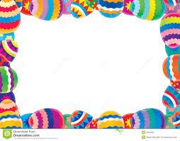 Rainbow Page Border Barca Fontanacountryinn Com