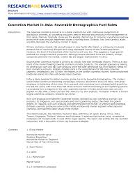 ap psychology      essay popular argumentative essay editor site     Allstar Construction Market Research Report Template