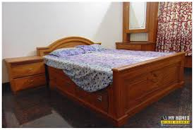 interior design of bedroom furniture. Kerala Bedroom Furniture. Designs Interior Design Of Furniture
