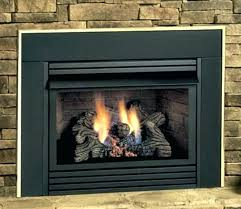 blower for gas fireplace gas fireplace blower kits gas fireplace logs with blower vented gas fireplace blower for gas fireplace