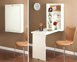 modern convertible furniture. Modern Convertible Furniture Best Ideas On Space Saver Table Smart And Chairs O