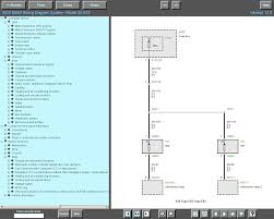 wds bmw wiring diagram system deutsch on images free download with BMW E46 Radio Wiring Diagram at Free Wiring Diagrams For Bmw