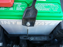 Another day, another 51R battery swap. - Unofficial Honda FIT Forums