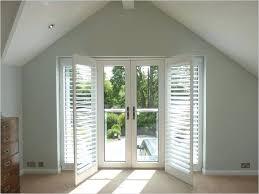 plantation shutters for sliding doors plantation shutters for sliding glass door traditional window shutters for patio