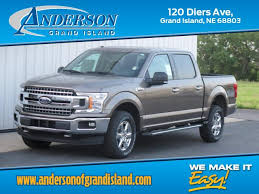 2018 ford xlt f150. delighful ford new 2018 ford f150 xlt 4wd supercrew 55 ft box crew cab pickup for for ford xlt f150