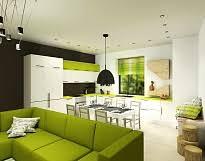 Курсы дизайна интерьера в Москве для начинающих Современная  Дипломный проект дизайна квартиры Есть идея от Вероники Русских