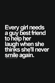 Need U In My Life Quotes