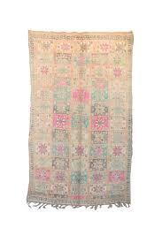 talsint vintage rug 191 315 cm 6 3 x 10 4 feet ref tl 1895