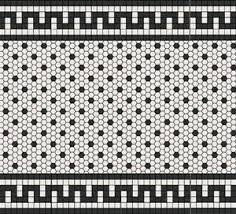 Mosaic Pattern Beauteous Mosaic Pattern 48 Renditions Tiles