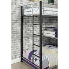 dragon shaped bed frame. Interesting Shaped Shop Furniture Of America Nathan Contemporary Triple Decker LShaped Bunk  Bed  Free Shipping Today Overstockcom 21257670 To Dragon Shaped Frame