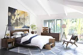 rug size for king bed there are a few options when it comes to getting the rug size for king bed